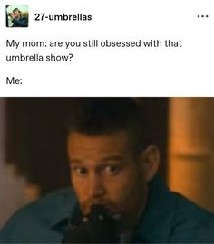 Umbrella Art, Under My Umbrella, Really Funny, The Funny, Stupid Memes, Funny Memes, Brollies, Dysfunctional Family, Marvel Memes