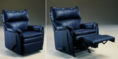 20150817-modernas-poltrona-reclinavel-para-sala-de-couro.jpg (790×395)
