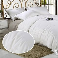 All Season Comforter. a weight of 9-11 togs, almost suitable for every season particularly in spring and autumn, cozy, comfortable and healthy, Size:Twin(67''W *87'' silk weight 1.25 kg) Full (76''W *87''L silk weight 1.5 kg) Queen (87''W *90''L silk weight 1.75 kg) King(104''W *92''L silk weight 2.0 kg) Cal. King (110''W *96''L silk weight 2.25 kg)