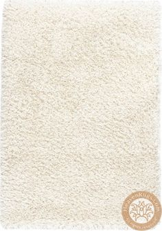 Rhapsody Shaggy carpet. Category: shaggy. Brand: Osta.
