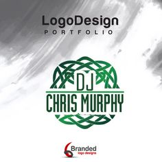 """""""We provide the best to our clients! Visit our site to see more  innovative logos at https://www.brandedlogodesigns.com/  #BrandedLogoDesigns"""