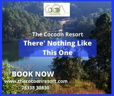 Camps, Resorts, Nature, Books, Naturaleza, Libros, Vacation Resorts, Book, Beach Resorts