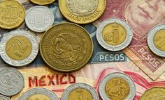 ¿Cómo es la economia mexicana? - http://www.ciapem.org.mx/como-es-la-economia-mexicana/
