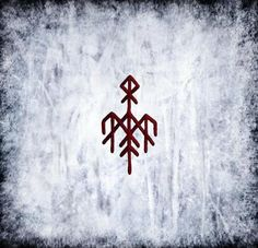 "Wardruna is a musical project based on Nordic spiritualism and the runes of the Elder Futhark. It was started by Einar ""Kvitrafn"" Selvik in 2003, along with Gaahl and Lindy Fay Hella"