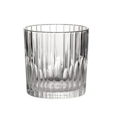Duralex - Manhattan Clear Glass Highball Tumbler 305 ml ( 10 oz.) Set of 6 Wine Glass Set, Clear Glass, Carafe, Manhattan Glass, Whisky Tumbler, Clear Tumblers, White Wine Glasses, Old Fashioned Glass, Kitchen