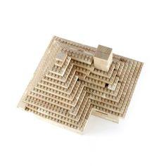 PRODUCTS :: KIDS :: TOYS :: Wooden toys :: Eco-bricks 145pcs
