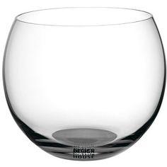 Globe glass 25 cl, 4-pk Design House Stockholm