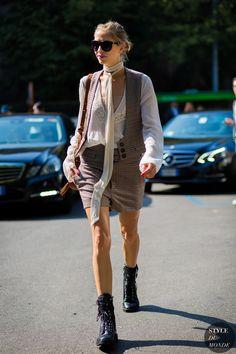 Elena-Perminova-by-STYLEDUMONDE-Street-Style-Fashion-PhotographyGH5D4235.jpg 1.400×2.100 piksel