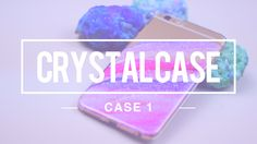 Hellomaphie: DIY PHONE CASES | Tumblr, 90's, Drake, Urban Outfitters & More!