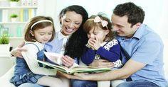 AMO VOCÊ EM CRISTO: Senhores pais Precisamos acompanhar o mais próximo...