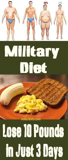 Do you want to lose 10 pounds in 3 days? Try this military diet menu plan for we… Do you want to lose 10 pounds in 3 days? Try this military diet menu plan for weight loss. Diet Drinks, Diet Snacks, Fantasy Warrior, Diet Plans To Lose Weight, How To Lose Weight Fast, Egg And Grapefruit Diet, Boiled Egg Diet Plan, Military Diet, Diet Challenge