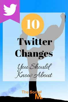 Twitter Changes (1)