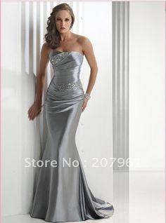silver wedding dresses | ... wedding dress suppliers on Suzhou Romantic Wedding Dress Co., Ltd
