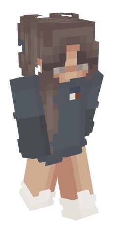 Check out our list of the best EGirl Minecraft skins. Minecraft Skins Girl Hoodie, Minecraft Skins Kawaii, Hd Minecraft, Minecraft Skins Female, Minecraft Templates, Capas Minecraft, Minecraft Skins Aesthetic, Top Minecraft Skins, Minecraft Banner Designs