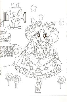 Sailor_Moon_coloring_book7_011.jpg