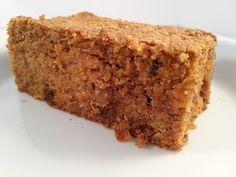 Vorige week kreeg ik een email van Martine (van Het Schoonheidsgeheim) met haar favoriete recept van wortelcake welke nog niet helemaal Paleo proof was. Of ik zin had om me erop uit te leven. Dat…