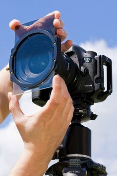 10 more killer photography tips the pros won't tell you