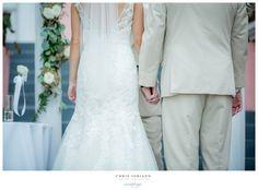{ morgan + colby   the don cesar resort   st. pete's beach wedding photography }   CHRIS JORIANN {fine art} PHOTOGRAPHY   b l o g