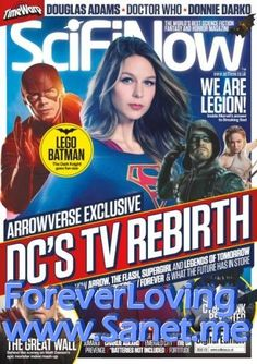 Download link:  megafilesfactory.com/444162c048d9368b/SciFiNow - Issue 128 2017