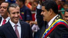 Diario En Directo: Corrupción, narcotráfico, derechos humanos: los ot...