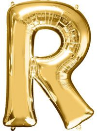 2018 new years eve balloons silver letter balloonsgold lettersparty city