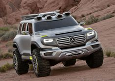 mercedes suv - Google Search