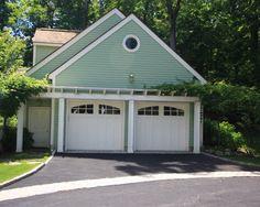 119 Best Garage Ideas Images Garage Plans Garage Design