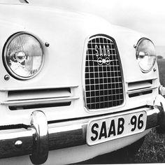 Saab Car Museum | Saab Car Museum i Trollhättan