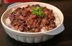 The World Does Beans and Rice - Feijoada-Brazilian-Black-Bean-Stew