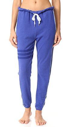 wholesale dealer 69c16 37c12 ¡Consigue este tipo de pantalón jogger de Honeydew Intimates ahora! Haz  clic para ver los detalles. Envíos gratis a toda España.