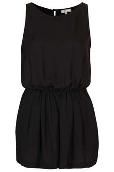 **Summer Playsuit by Love - Clothing Brands  - Clothing