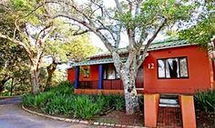 Groupon - Port Edward: Two or Five-Night Weekend or Weekday Self-Catering Stay for Up to Five at To Strand Holiday Resort in To Strand Holiday Resort. Groupon deal price: R Stay The Night, Five Night, Holiday Resort, Places To Visit, Catering, Plants, Girls, Toddler Girls, Catering Business