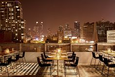 Date Ideas NYC Best Couples Spots New York