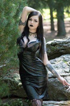 Angelina Vallem Nude Photos 13