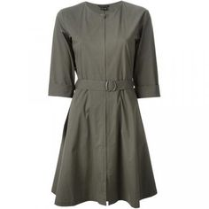 We Found the Most Flattering Dresses for Petites from InStyle.com