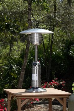 49 Best Modern Patio Heaters Images Propane Patio Heater