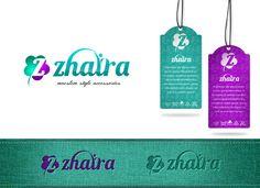 Zhaira