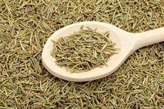 Dried Oregano Herb Turkish Spices, Oils For Sore Throat, Thyme Tea, Help Hair Grow, Oregano Essential Oil, Eye Sight Improvement, Vitamin K, Prevent Hair Loss, Bone Health