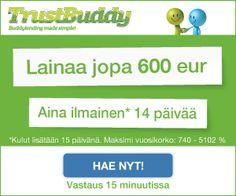 TrustBuddy