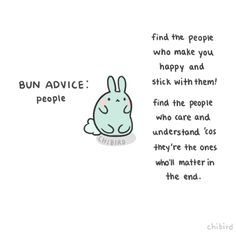 People who genuinely care about your well-being and happiness make all the difference in your life. Find people like that and be one of those people to others♡ Cute Inspirational Quotes, Cute Quotes, Happy Quotes, Motivational Quotes, Funny Quotes, Positive Thoughts, Positive Quotes, Hisoka, Killua