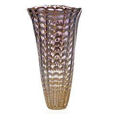 Vase $49. 99 at ZGallerie