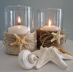 styleitchic.blogspot.com: EASY CONSTRUCTION WITH ROPE FOR YOUR BATHROOM ...