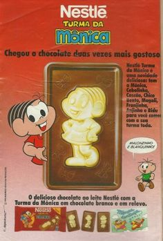 And always trying to eat around the white chocolate xD Vintage Humor, Vintage Ads, Toy History, 80 Toys, Retro, Somewhere In Time, 90s Party, 90s Nostalgia, Oldies But Goodies