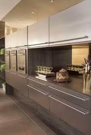 Resultado de imagem para singapore interior design kitchen modern classic kitchen partial open