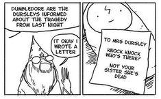 dumbledore-betise-2