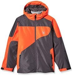 958b8d3a462 8 Best Jackets & Coats images | Ski, Skiing, Outdoor Living