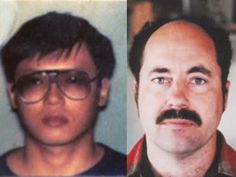 """Leonard Lake & Charles Ng were partners-in-killing in the early 1980's. Together, in a specially designed & equipped concrete bunker in northern CA, they lived out their fantasies of raping, torturing & killing a string of captives, including men, women, children & two babies. When the police appeared, Lake swallowed cyanide tablets, but Ng was arrested & sentenced to death. """"God meant women for cooking, cleaning house & sex. When they are not in use, they should be locked up."""" - Leonard…"""