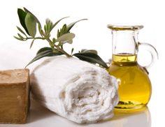 L'olio di oliva è un meraviglioso alleato di bellezza: le ricette delle maschere per viso e capelli