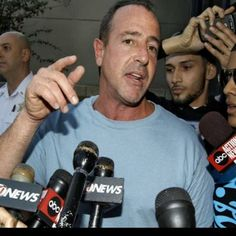Michael Lohan on myTalk 107.1: Men should sue. #Lilo #Gossip
