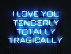 A love story K E N Y A